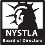 New-York-State-Trial-Lawyers-Association_Badge